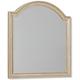 Provenance Vertical Mirror