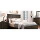 Raferty 4-pc. King Bedroom Set