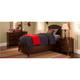 Kylie 4-pc. Full Platform Bedroom Set w/ Storage Bed
