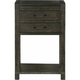 Abington Nightstand
