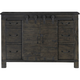 Abington Media Chest