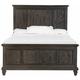 Calistoga Full Bed