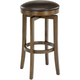 Brendan Swivel Counter Stool