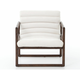 Fitz Accent Chair
