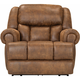 Wentworth Power Wallaway Recliner