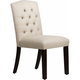 Courtney Dining Chair