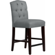 Courtney Counter Stool