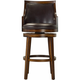 Martel Swivel Bar Stool