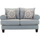 Azlyn Loveseat