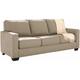Chelsey Queen Sleeper Sofa