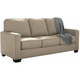 Chelsey Full Sleeper Sofa
