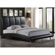Spence Queen Bed