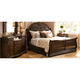 Wilshire 4-pc. King Bedroom Set