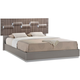 Murillo King Bed