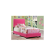 Davila Kids' Twin Bed