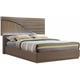 Cooke Queen Bed
