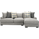 Leighton 2-pc. Sectional Sofa