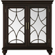 Candice Accent Cabinet