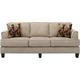 Johnson Sofa
