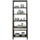 Chadwell Bookcase