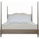 Auberge King Bed