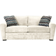 Artemis II Full Microfiber Sleeper Sofa