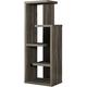 Claymore Bookcase