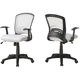 Hamlin Office Chair