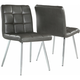 Daytona Dining Chair: Set of 2