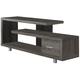 Depew TV Stand