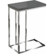 Delevan Accent Table