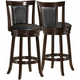 Davenport Counter Stool: Set of 2