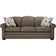 Lilah Queen Sleeper Sofa