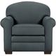 Lilah Chair