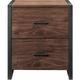 Chester File Cabinet