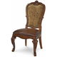 Old World Dining Chair