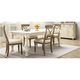 Aberdeen 5-pc. Dining Set