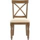Aberdeen Dining Chair