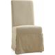 Aberdeen Parson Dining Chair