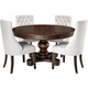 Yeh Brothers World Trade Inc. Fallon 5-pc. Dining Set