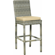 Bainbridge Outdoor Bar Stool