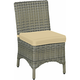 Bainbridge Outdoor Dining Side Chair