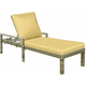 Bainbridge Adjustable Outdoor Chaise Lounge