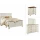 Collingwood 4-pc. King Bedroom Set