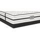 Beautyrest Franklin Heights Plush Twin Mattress
