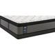 Sealy Performance Glenbrook Lane Cushion Firm Euro Pillowtop King Mattress