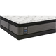 Sealy Performance Glenbrook Lane Cushion Firm Euro Pillowtop Full Mattress