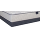 Perfect Sleeper Select Ridgecroft Plush Full Mattress