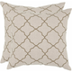 Sophie Geometric Pillow: Set of 2