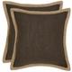 Sweet Sorona Pillow: Set of 2